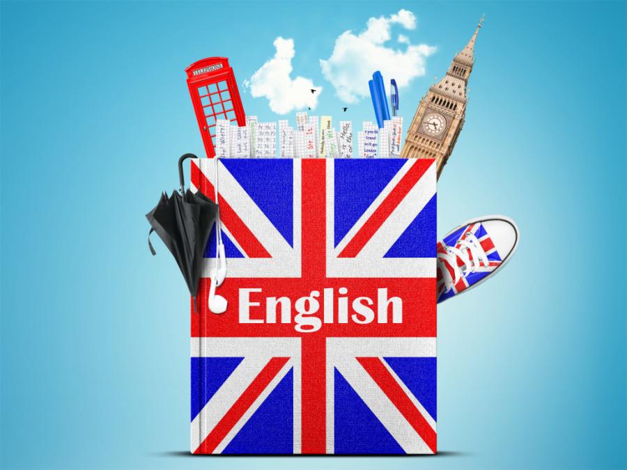 "MMem 0460: Memorizing transitions for English writing using a mental ""toolbox"""