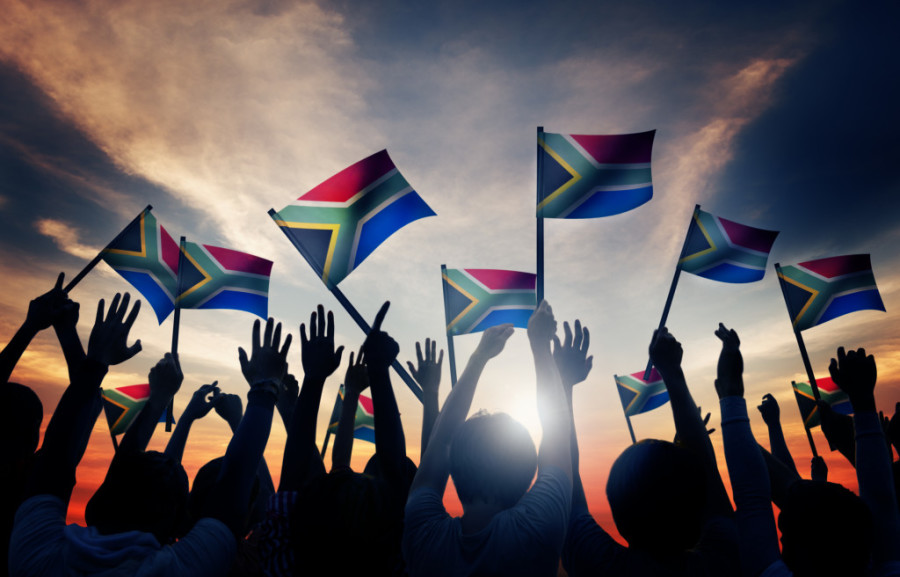 MMem 0476: Learn the history of South Africa