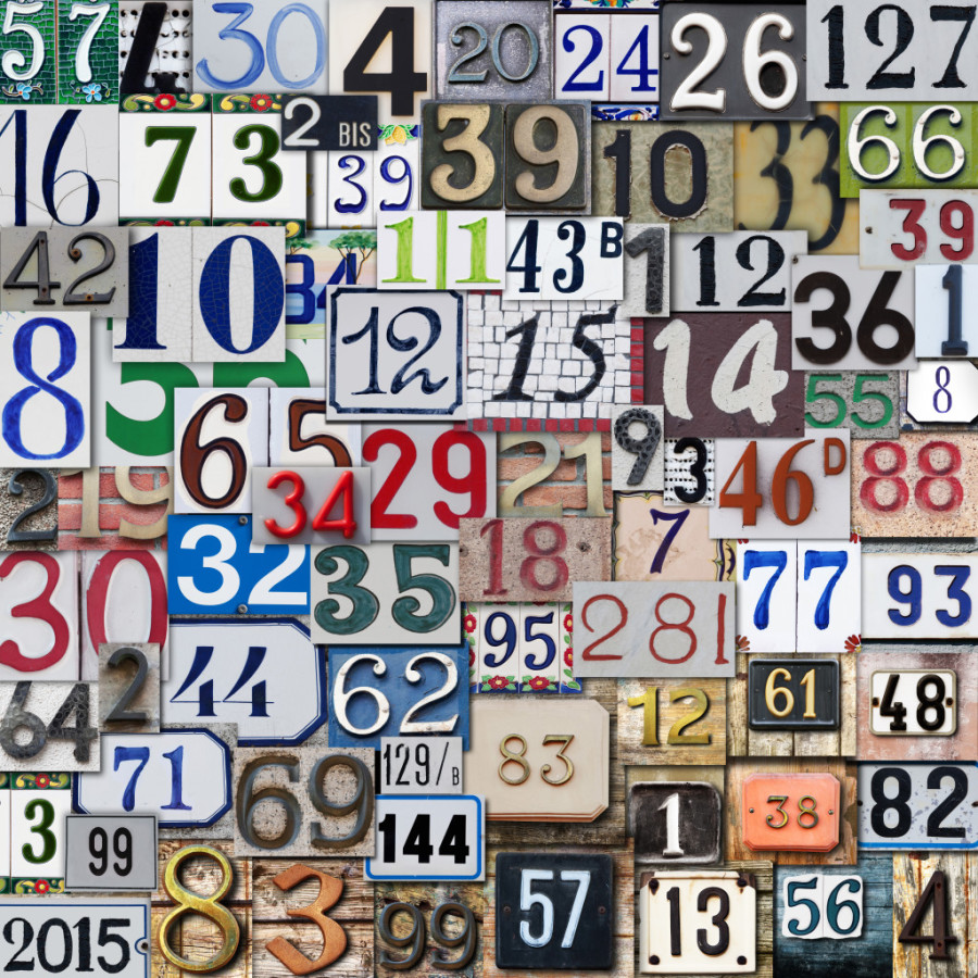 MMem 0472: How to practice the most difficult pegs in your number system