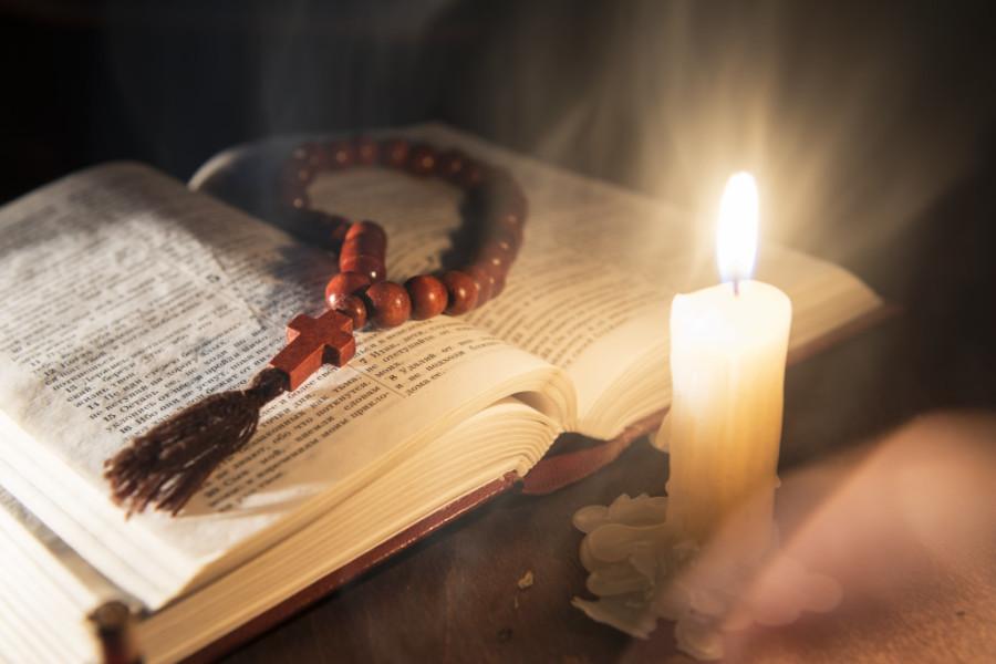 MMem 0485: More on memorizing topics of the Bible