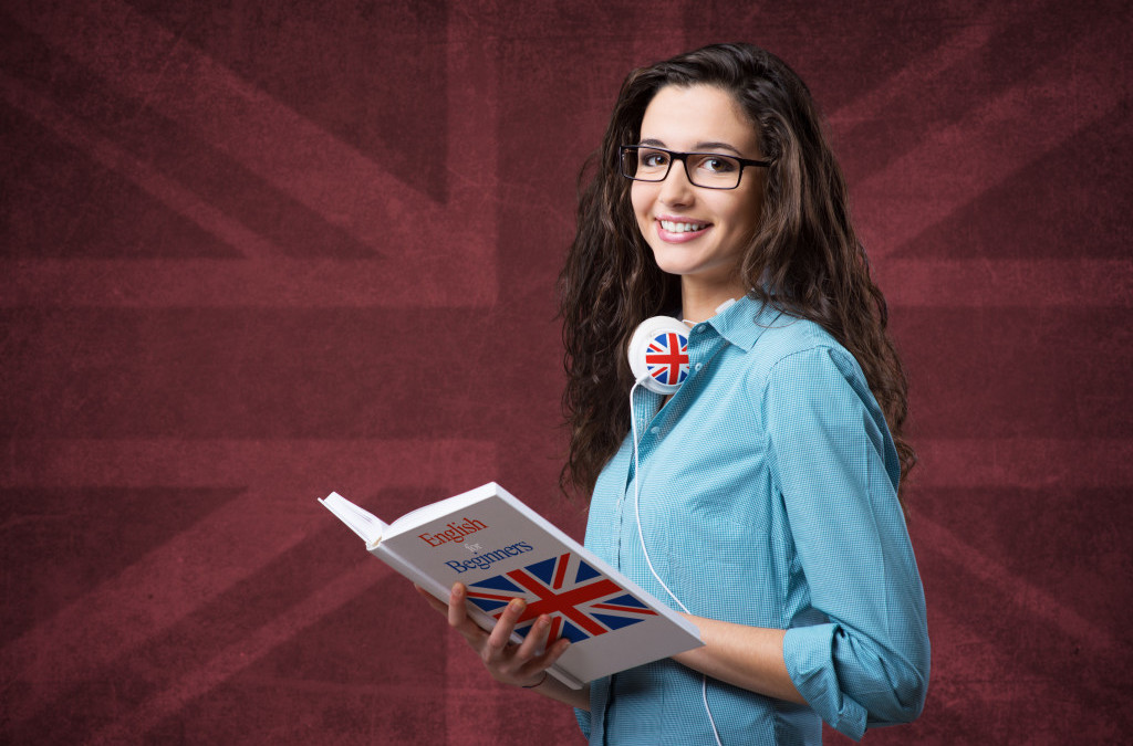 MMem 0501: Memorize essential English history