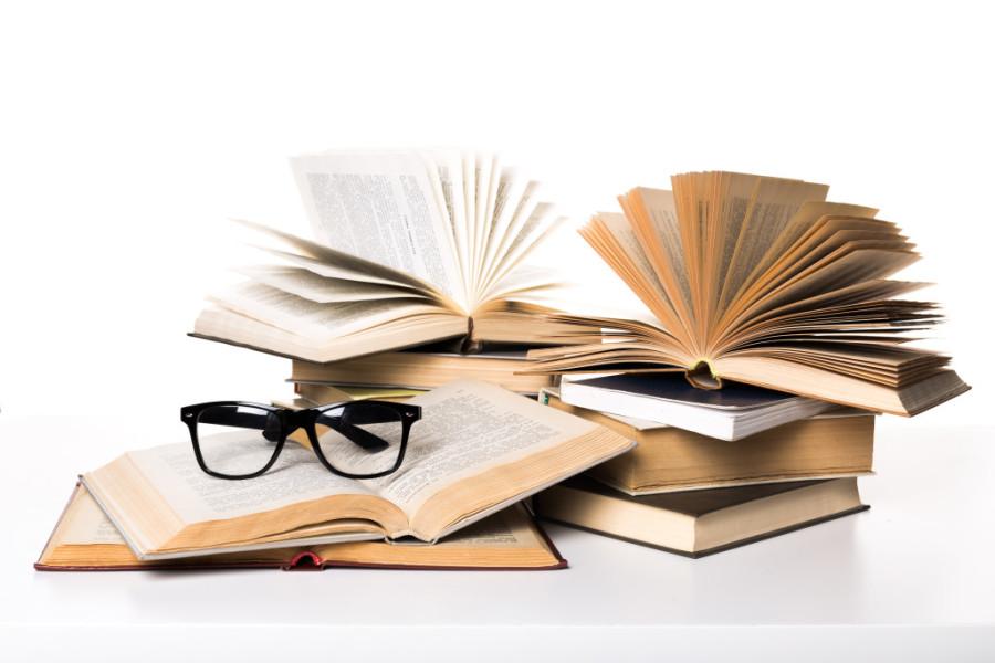 MMem 0518: Anti-trivia: The longest novels before 1980