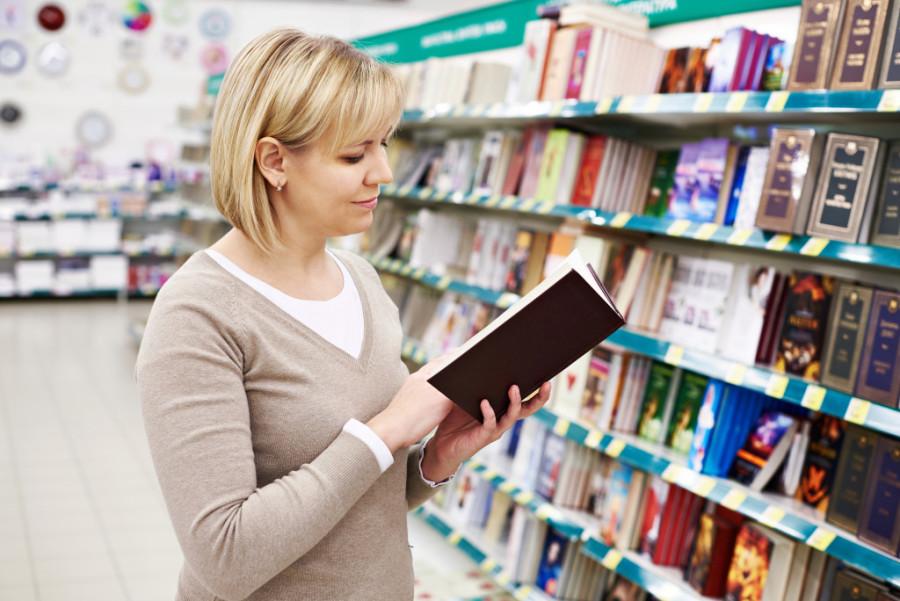MMem 0513: Anti-trivia: Best-selling books of all time